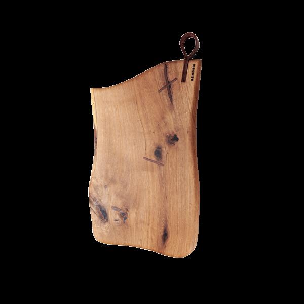 kenosis-lemn